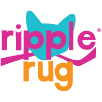 RippleRug_LOGO_registered
